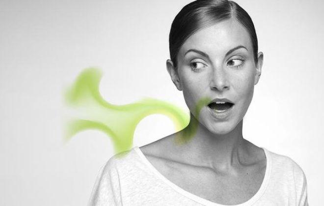 5 запахов вашего тела, которые нельзя игнорировать. Что вам пытается сообщить организм?