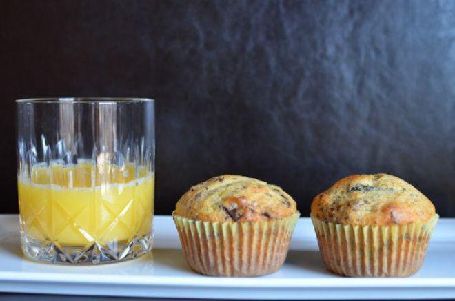 8 комбинаций привычных продуктов, которые могут навредить здоровью