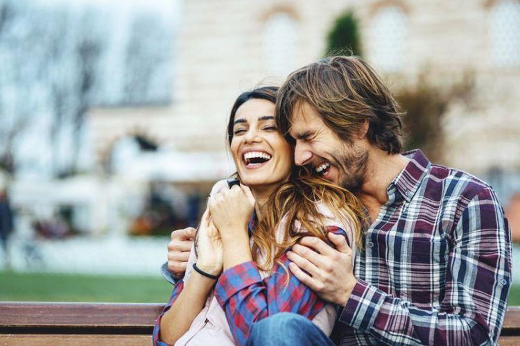 5 вещей, которые не нужно делать для мужа