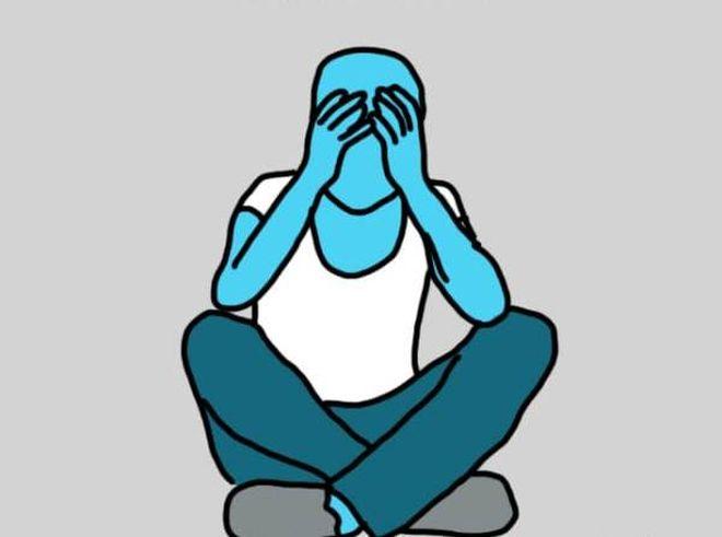 Польза холодного и горячего душа. 10 недомоганий, которые вам удастся предотвратить