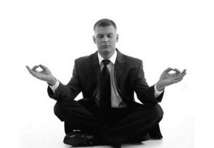 Бос-терапия: методика будущего