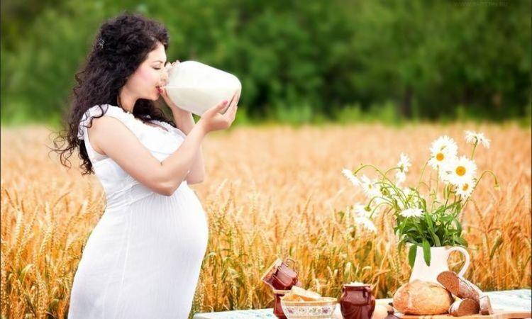 Ученые выяснили, в каком месяце рождаются долгожители