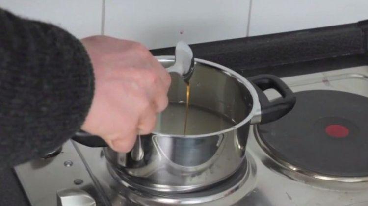 Сладкие пряные драже: целительное средство от кашля и простуды своими руками