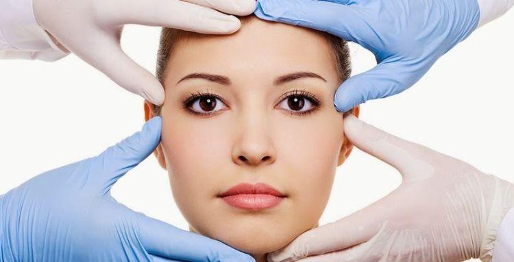 Курсы повышения квалификации косметолога: когда, где и зачем?