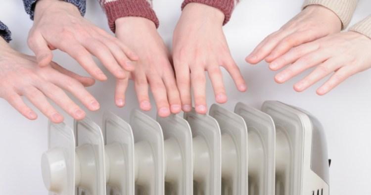 Часто чувствуете онемение или холод в конечностях: стоит разобраться с возможными рисками для здоровья
