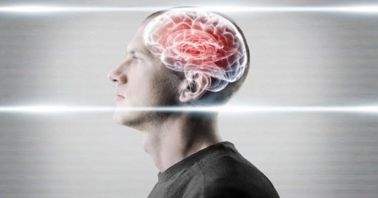 Как бороться с сужением сосудов мозга: простой рецепт, 25 капель и головная боль исчезнет