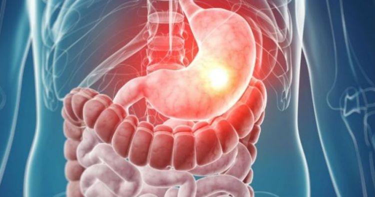 Кушать как можно чаще и небольшими порциями: каким должно быть питание при больном желудке
