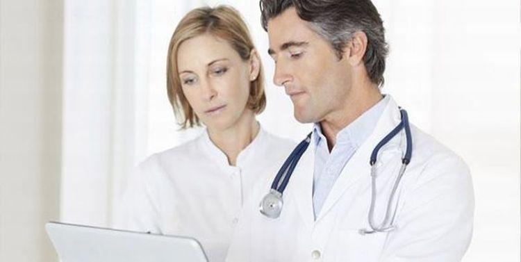 Маммологические центры