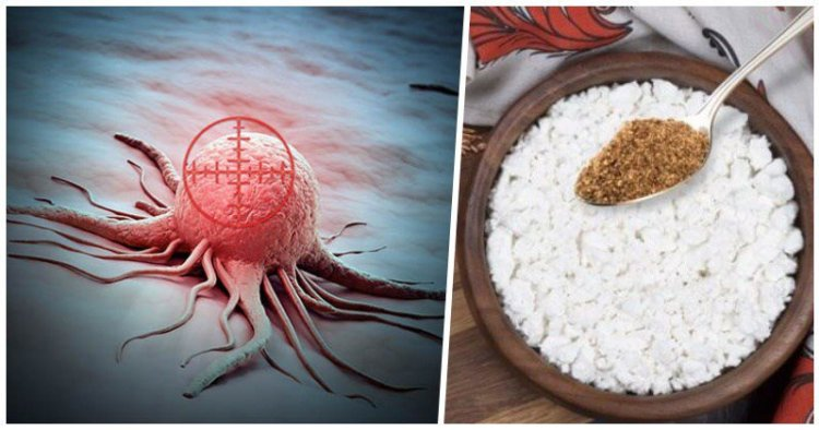 Побороть онкологию помогут ячмень, творог и льняное масло: протоколы Хендерсона и Будвиг