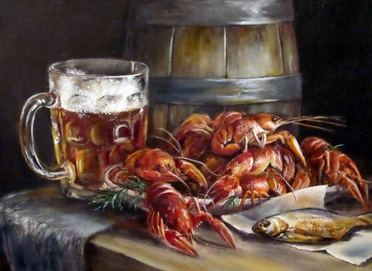 Пиво и сахар в крови: узнаем, можно ли бокальчик хмельного напитка при диабете