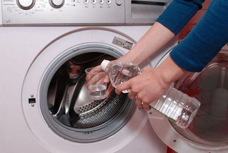 Уксус полезен не только на кухне: советы по применению дешевого раствора в быту
