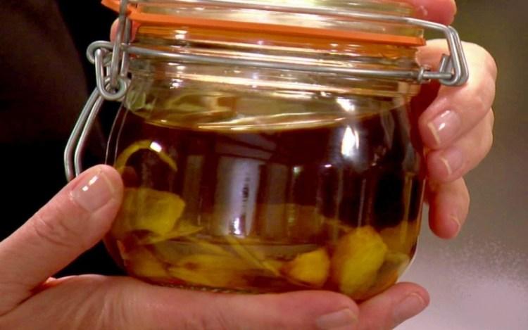 Уксус, мед и чеснок: бескомпромиссные враги астмы, бронхита, импотенции и даже рака
