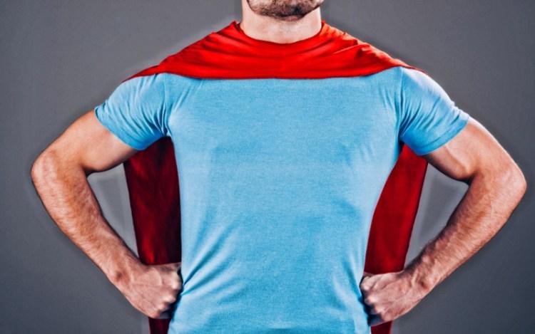 Как повысить самооценку, чтобы не считать себя никчемным человеком