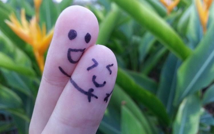 Чем отличаются привычки счастливых семейных пар от несчастных