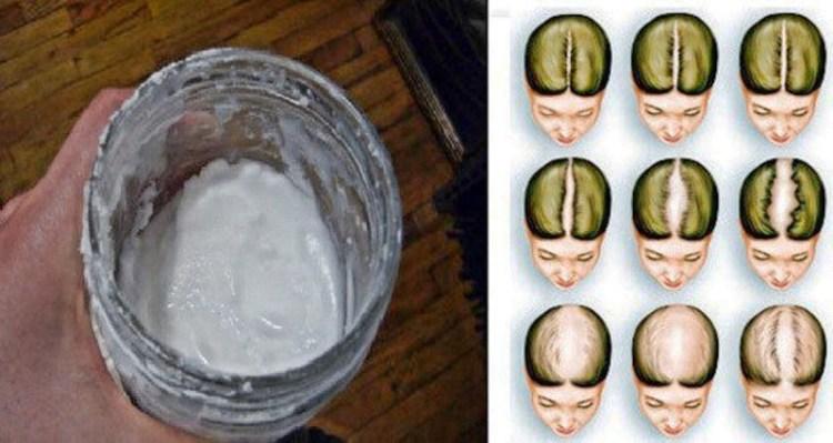 Вместо химического шампуня: делаем волосы чистыми и ароматными с помощью соды
