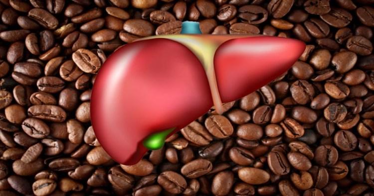 Ученые выяснили, что 3-4 чашки кофе в день не только безопасны для здоровья