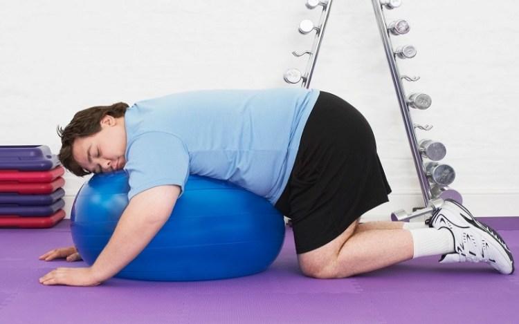 Как худеть, смеясь: правила самого легкого и эффективного похудения