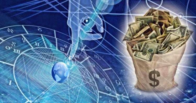 Учимся правильному браку по расчету: знаки Зодиака, которые принесут вам богатство