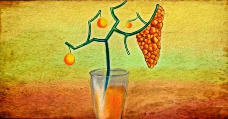 В сочетании еще мощнее: 7 полезнейших свойств медово-лимонной воды