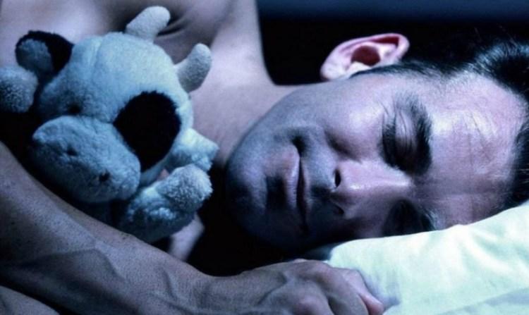 Как заснуть быстро и хорошенько выспаться: 8 эффективных методик на сон грядущий