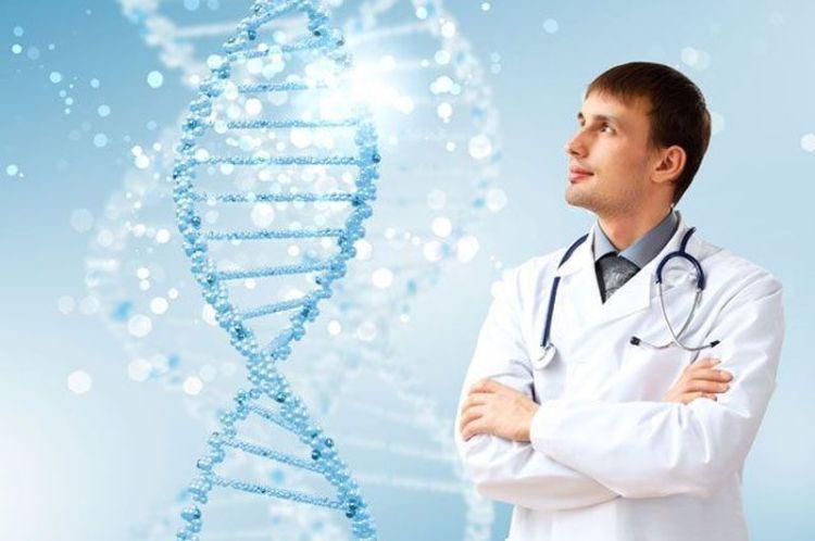 С приходом в Украину методик регенеративной медицины появляются дополнительные шансы излечения тяжелых заболеваний и оздоровления организма