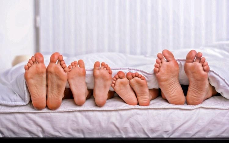 Не спешить глотать снотворное: 7 рекомендаций толкового психотерапевта, как хорошенько выспаться