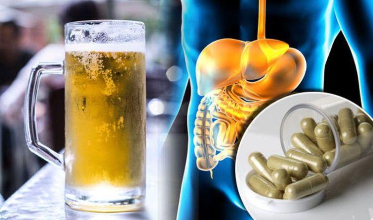 Полезные свойства пива: 6 причин сказать хмельному напитку ДА