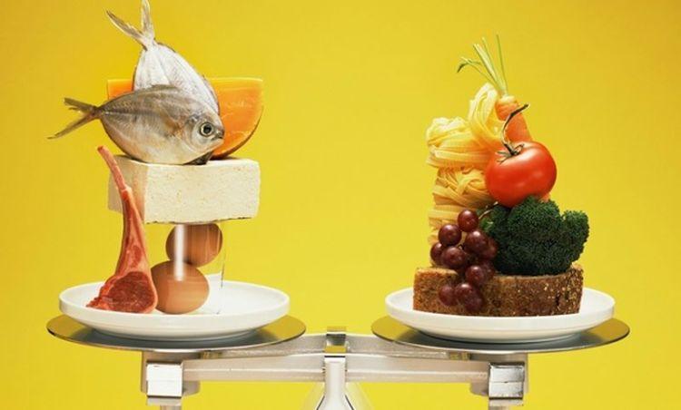 Ожирение вызывает диабет и болезни сердца