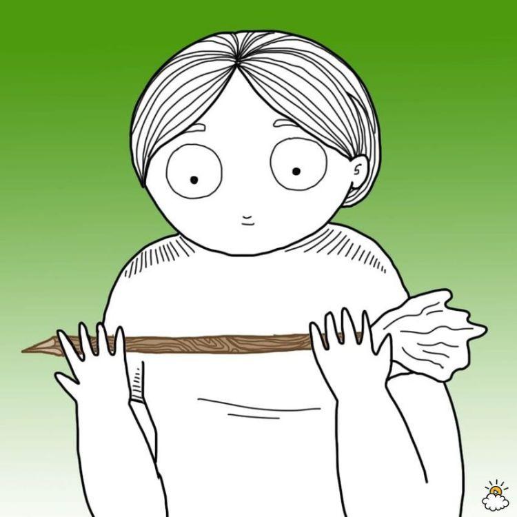 Женские штучки могут спасти жизнь: 9 способов использовать тампоны в чрезвычайных ситуациях