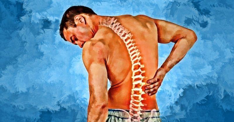 Ишиас и боли в спине - частые проблемы. При явных симптомах ишиаса (воспаление седалищного нерва) рекомендуется массаж. Лечение спины с помощью мудр поможет снять боль и восстановить баланс энергии в теле. Спина также будет благодарна за лечение кристаллами.