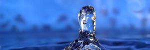 С утверждением, что водопроводная вода нуждается в дополнительной доочистке не спорит уже никто. Как же выбрать ту, которая будет наиболее оптимальной?