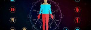 Знаки Зодиака влияют на состояние того или иного органа или части тела. Дисбаланс энергии знака вызывает болезни знаков Зодиака. Именно гороскоп здоровья поможет определить имеющиеся проблемы и подобрать лечение по гороскопу.