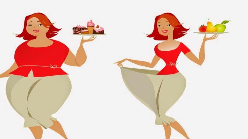 Каждая девушка стремится к идеалу, находясь в вечном поиске лучшего ответа на вопрос, как сбросить лишний вес. Но не каждая знает о том, как правильно похудеть и снова не набрать лишний вес. Вам помогут 3 простых правила похудения!