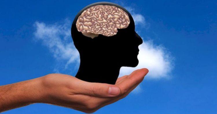 Как быстро вспомнить, где лежат очки: 13 эффективных способов улучшить память