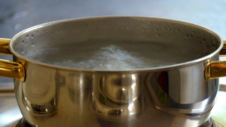 Как правильно пить воду и почему горячая вода стала панацеей у тибетских монахов