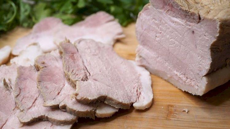 Как приготовить сочное мясо в термосе: вкусный рецепт мяса для гурманов