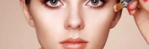 Что макияж говорит о женщине: тест на женский характер и уверенность в своих силах