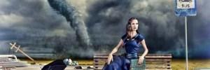 Ураган или зимняя вьюга: тест определит вашу внутренню стихию