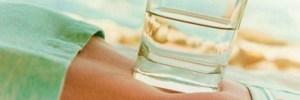 С водой к стройной фигуре: как правильно пить воду для похудения