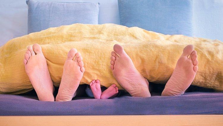 Ученые выяснили, почему родители становятся счастливыми на все 100 только после переезда детей
