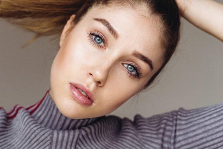 Лучшие кремы для сухой кожи лица: топ-6 средств