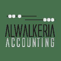 ALWALKERIA s.r.o.