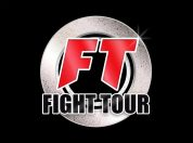 FIGHT-TOUR hd copie
