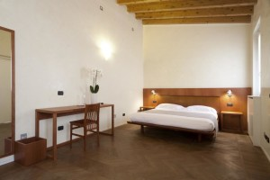 [cml_media_alt id='781']My Bed Milano[/cml_media_alt]