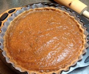 [cml_media_alt id='755']Vegan Chestnut flour Tart with Apple, Plums and Cinnamon Preserve, Caramelized Apples[/cml_media_alt]
