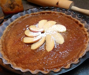 [cml_media_alt id='756']Vegan Chestnut flour Tart with Apple, Plums and Cinnamon Preserve, Caramelized Apples[/cml_media_alt]