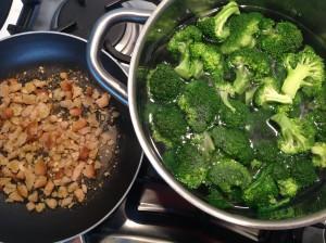 [cml_media_alt id='719']Wholemeal Spaghetti with Broccoli and Crunchy Garlic Croutons[/cml_media_alt]