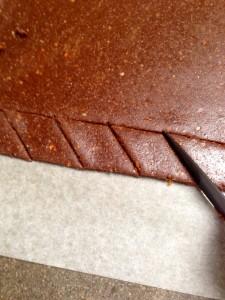 [cml_media_alt id='1027']Mostaccioli Speziati all'Arancia, Cacao, Mosto di Fichi, Mandorle e Cannella[/cml_media_alt]