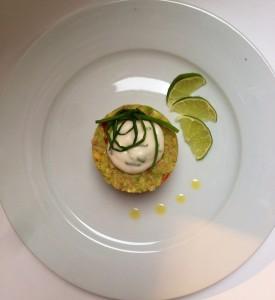 [cml_media_alt id='1053']Avocado and Tuna Tartare with Fresh Tomato and Lime Juice[/cml_media_alt]
