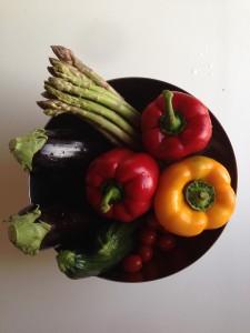[cml_media_alt id='1134']Roast Vegetables Quiche[/cml_media_alt]